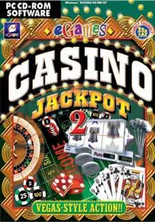 pc casino games company