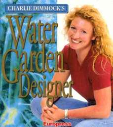 Charlie Dimmock 39 S Water Garden Designer Pc Dvd Cd New Ebay