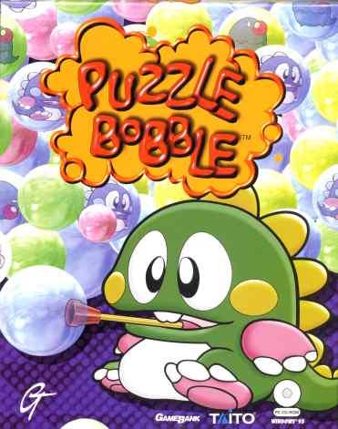 'puzzle