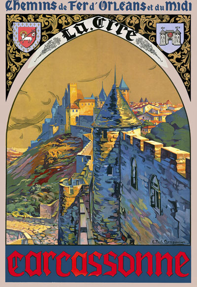 board game posters boardgames